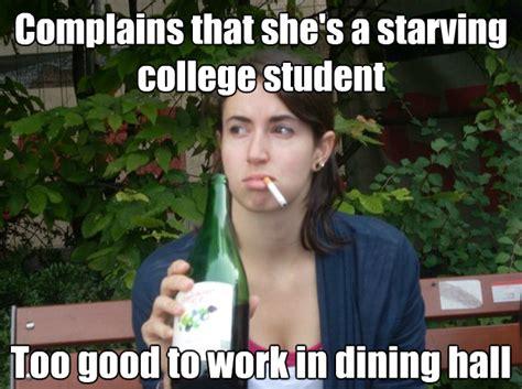 College Kid Meme - meme college economics the cronk of higher education