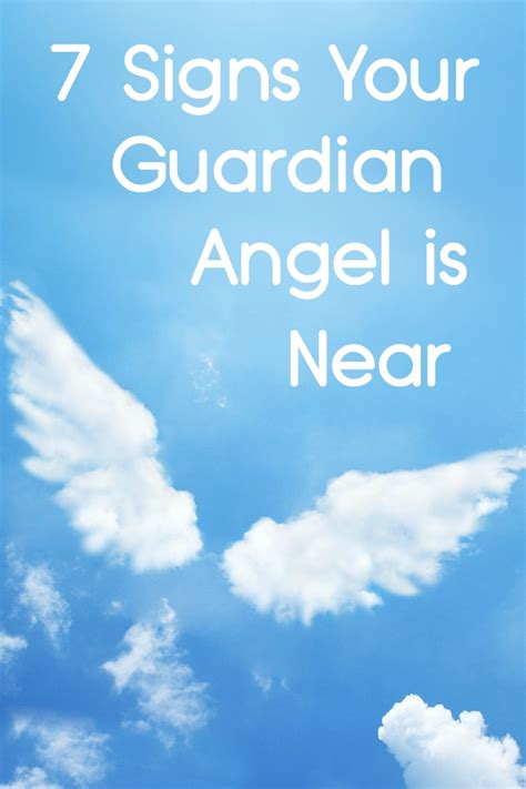 7 Signs Your Guardian Angel Is Near. Place Banners. Mugen Stickers. Cinderella Inspired Murals. Custom Sign Printing. We Chat Logo. Global Luxury Brand Logo. Abcs Lettering. Wall Decals For Girls Room