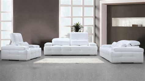 canapes convertibles de qualite salons cuir mobilier cuir