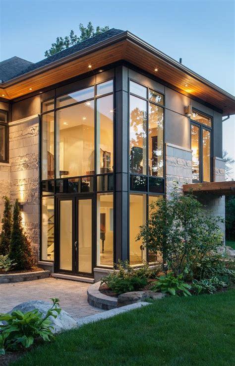 17 Best Ideas About Large Windows On Pinterest Window