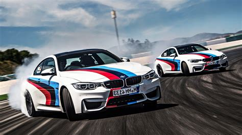 Bmw Drifting by Drifting Bmw Wallpapers Wallpaper Cave