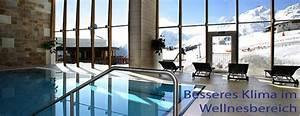 Feuchtigkeit In Wänden : feuchtigkeit im schwimmbad in der sauna und im wellnessbereich vermeiden tta ~ Sanjose-hotels-ca.com Haus und Dekorationen