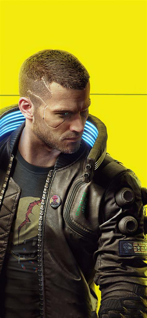 Cyberpunk, cyberpunk 2077, 4k, judy alvarez. 1242x2688 Cyberpunk 2077 2020 4k Game Iphone XS MAX HD 4k Wallpapers, Images, Backgrounds ...