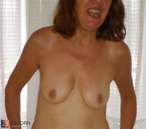 Turkish Mature Meleksibel Zb Porn