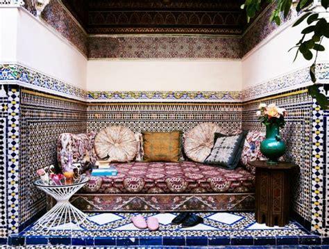 canapé sedari salon marocain moderne richbond salons marocains richbond with salon marocain moderne richbond