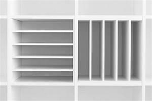 Türen Für Kallax : ein postfach macht dein ikea kallax zu einem plattenregal plattenregal expedit regal und vertikal ~ Sanjose-hotels-ca.com Haus und Dekorationen