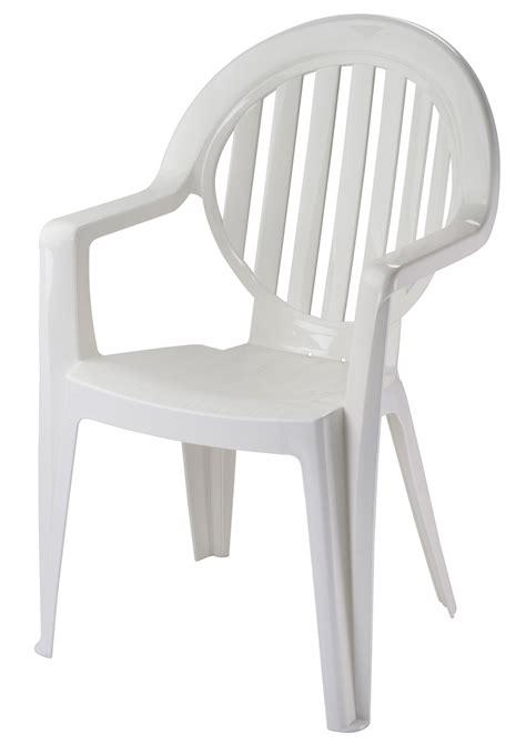 chaise de jardin grosfillex fauteuil de jardin kantara grosfillex