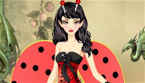 juego de miraculous cuentos de ladybug  cat noir gratis