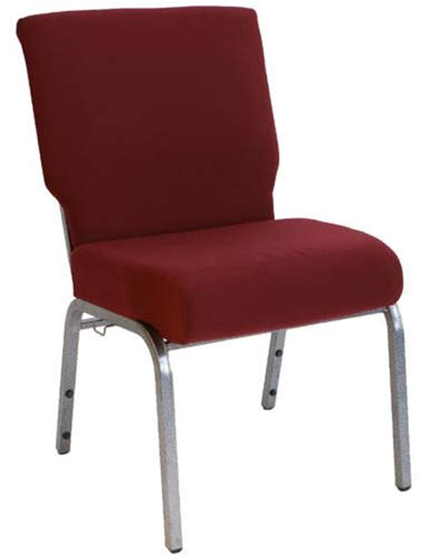 chapel church chairs discount wholesale prices church