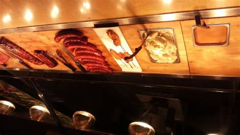 american drapery renton feast buffet renton restaurant reviews phone number