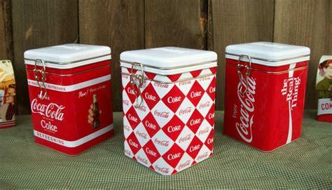 coca cola kitchen accessories 536 best coca cola images on 5519