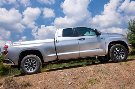 toyota tundra crewmax cab pricing  sale