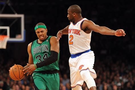 How to watch Celtics vs Knicks live streaming online   Nba ...