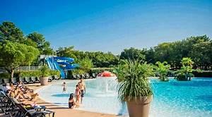 Camping bassin d39arcachon avec parc aquatique piscine for Camping bassin d arcachon avec piscine 5 camping arcachon piscine camping parc aquatique