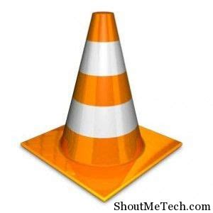 Vlc Animated Wallpaper - how to set as desktop background using vlc media player