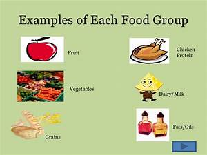 Fats and Oils Food Group Clip Art – Cliparts
