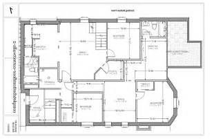 free floor plan architecture floor planner free awesome free floor plan decozt house architecture