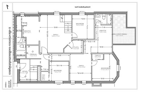 house plans websites best floor plan layout app clipgoo architecture laundry