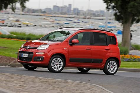 Fiat Models And Prices by Fiat Cars News Fiat Panda Price And Specifications