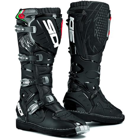 motocross boot sidi charger motocross boots motocross boots