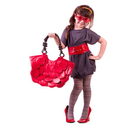 images  girls pantyhose children glasses handbag