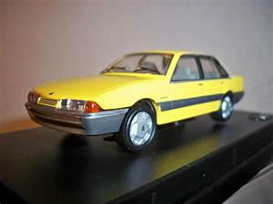 Vl Auto : 1986 holden vl commodore model cars hobbydb ~ Gottalentnigeria.com Avis de Voitures