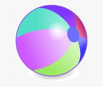 Beach Ball Clip Clipart Portable Network Graphics