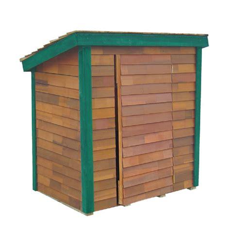 garden sheds rona shed plans rona 8 x 12 cedar sheds
