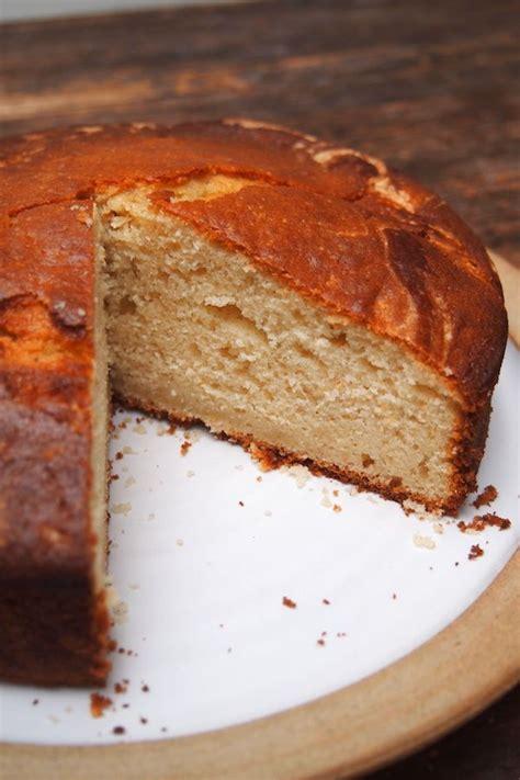 1000 id 233 es 224 propos de dessert avec du yaourt grec sur yaourt grec cuisine 224 basse
