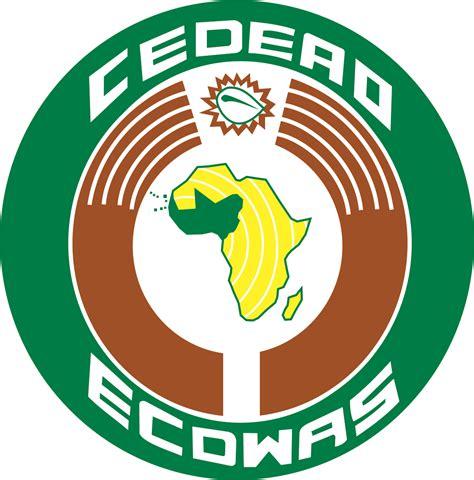 ECOWAS Logo | Economic Community of West African States ...