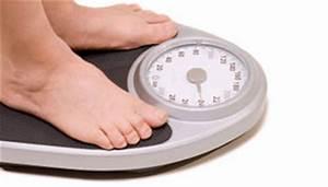 Overgewicht afvallen