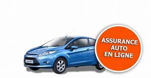 Arreter Une Assurance Voiture : pourquoi souscrire une assurance auto en ligne ~ Gottalentnigeria.com Avis de Voitures
