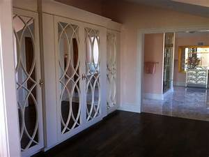 Closet Door Ideas For Bedrooms Family Room Farmhouse With