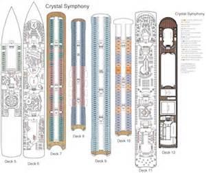 crystal cruises by cruisingluxury com