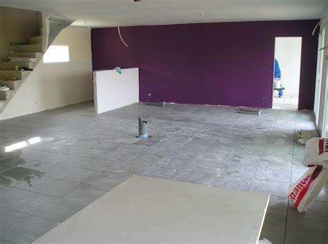 carrelage gris clair quelle couleur pour les murs atlub