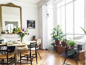 French interior designer best accessories home 2018 for Interior decorating guidelines