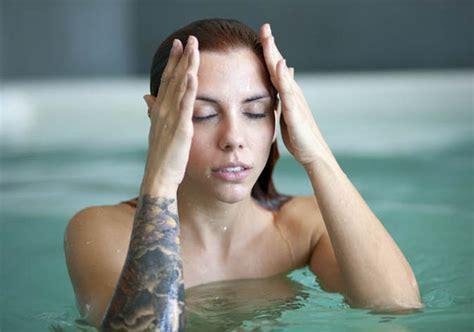 Nude Girl Sex In Swimming Pool Free Sex Pics