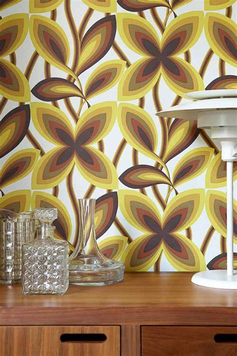retro wallpaper  original    designs