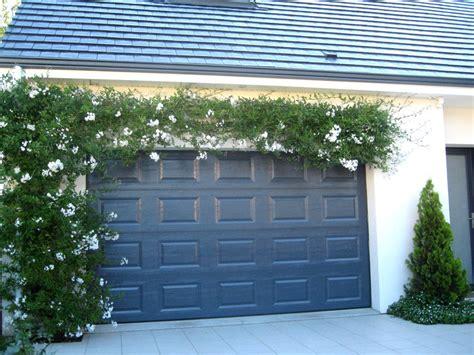 porte de garage fame portes de garage sectionnelles fame le fenestron