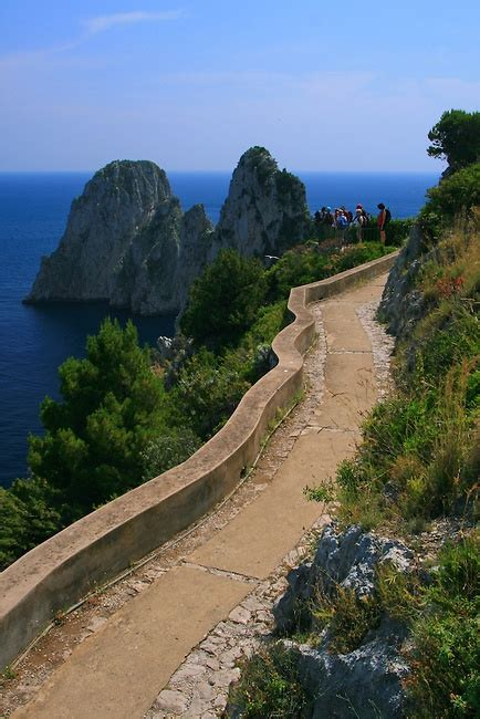 Best 25 Isle Of Capri Ideas On Pinterest Isle Of Capri
