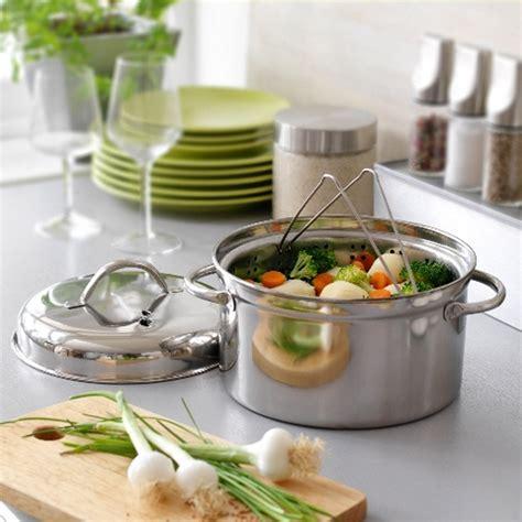 vapeur cuisine ducatillon cuit vapeur cuisine