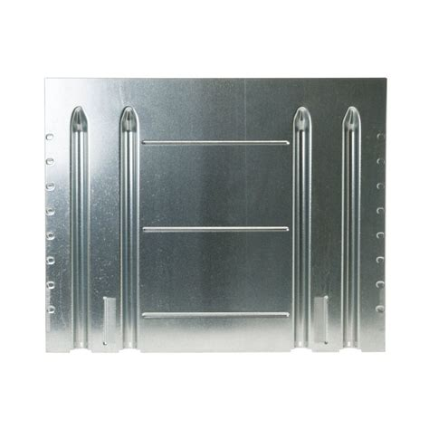ge jtssnss electric wall oven manual