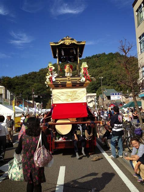 annual cutlery festival  seki city japan hocho knife