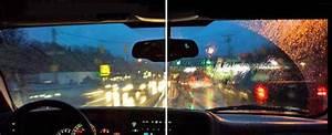 Anti Pluie Pare Brise : anti pluie pare brise 29 france vapeur ~ Farleysfitness.com Idées de Décoration