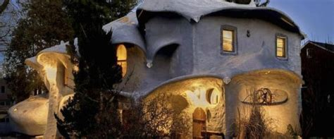 maison de hobbit construction a house fit for bilbo baggins is on the market for 1 2 million