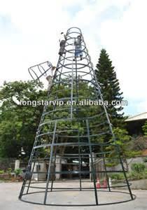 big gaint tree outdoor metal frame christmas tree 2013 buy outdoor metal frame gaint outdoor