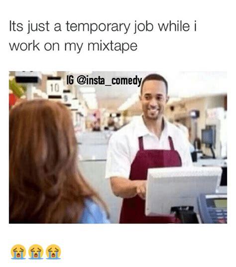 Mixtape Memes - image gallery mixtape memes