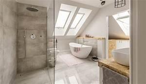 Kann Man Bei Gewitter Duschen : selbst eine dusche einbauen das ist zu beachten ~ Frokenaadalensverden.com Haus und Dekorationen