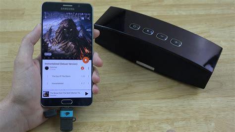 Bluetooth Speakers Anker