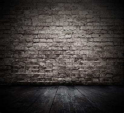 Brick Dark Wallpapers Wallpapersafari Related